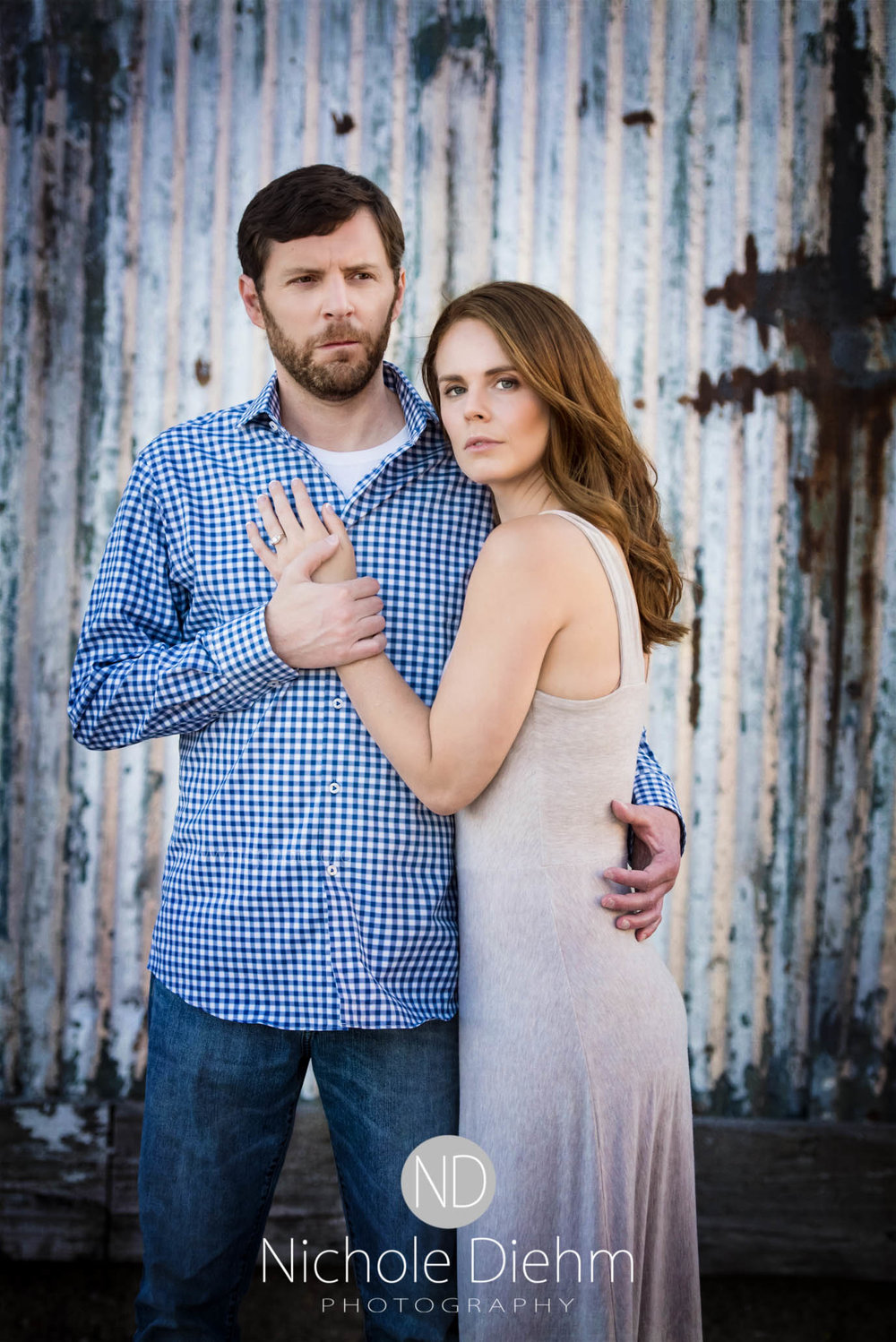 Chris-and-Kathryn-Waterloo-Urban-Downtown-Engagement-Photos_103.jpg
