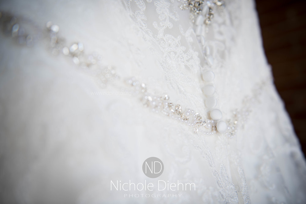 Cedar-Falls-Waterloo-Iowa-Wedding-Photographer-Nichole-Diehm-Photography--15.jpg
