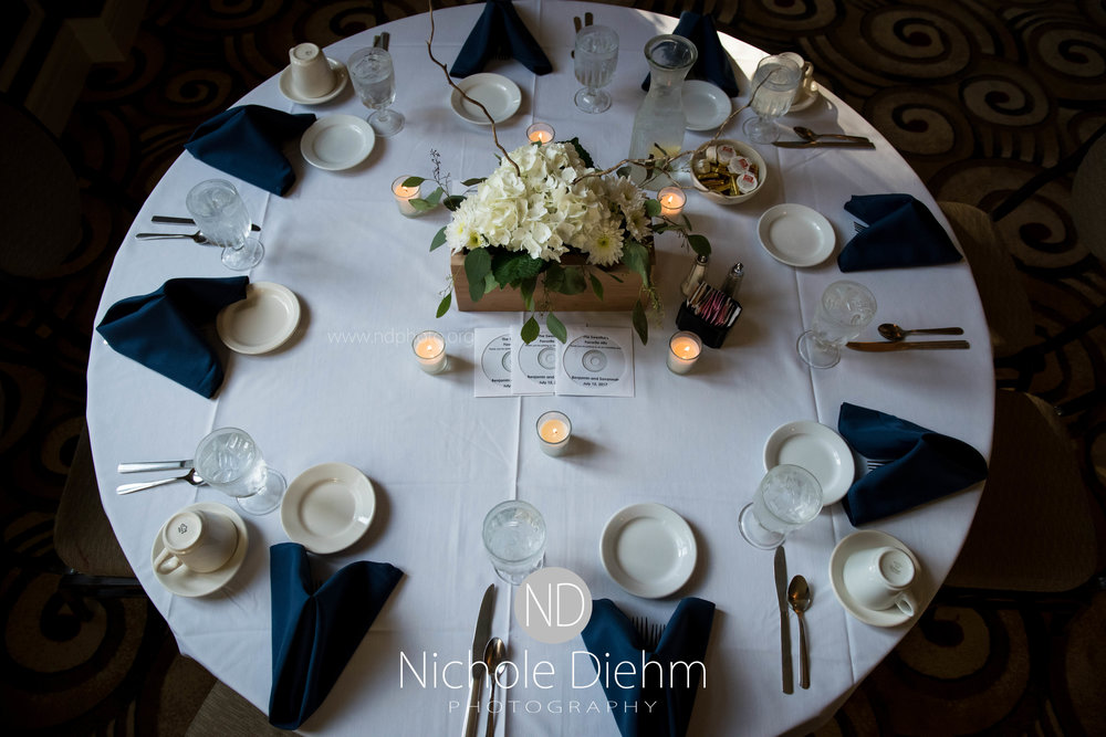 Cedar-Falls-Waterloo-Iowa-Wedding-Photographer-Nichole-Diehm-Photography--54.jpg