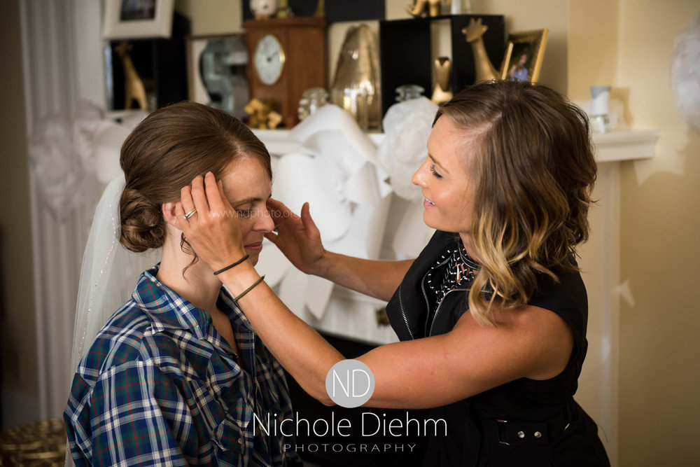Cedar-Falls-Waterloo-Wedding-Photographer-Nichole-Diehm-Photography--21.jpg