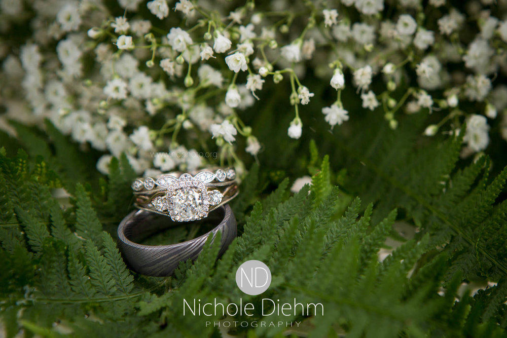 Cedar-Falls-Waterloo-Wedding-Photographer-Nichole-Diehm-Photography--10.jpg