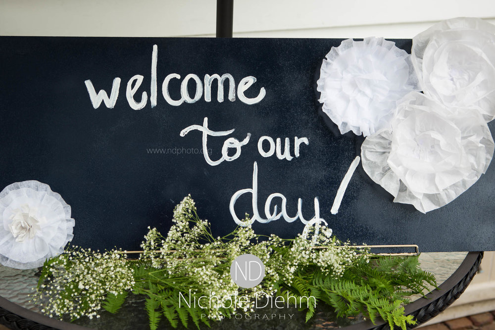 Cedar-Falls-Waterloo-Wedding-Photographer-Nichole-Diehm-Photography--23.jpg