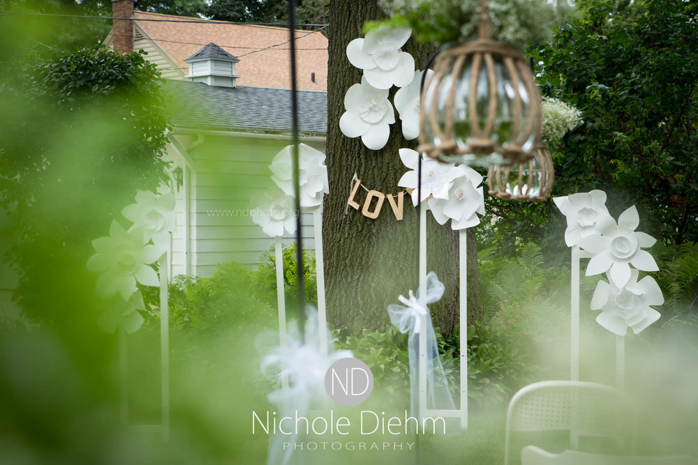 Cedar-Falls-Waterloo-Wedding-Photographer-Nichole-Diehm-Photography--84.jpg