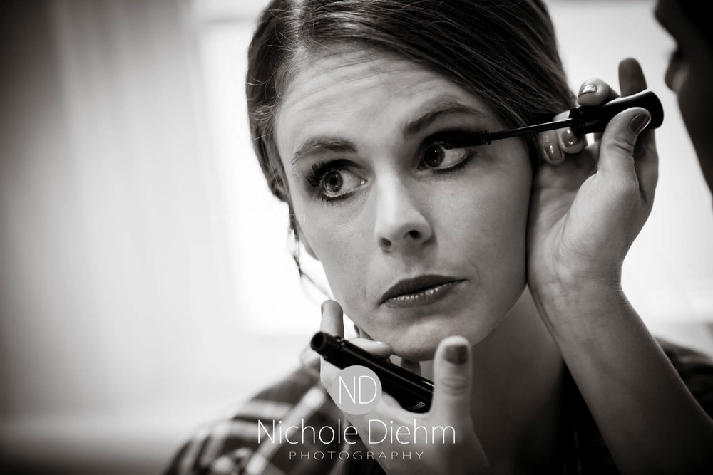 Cedar-Falls-Waterloo-Wedding-Photographer-Nichole-Diehm-Photography-.jpg