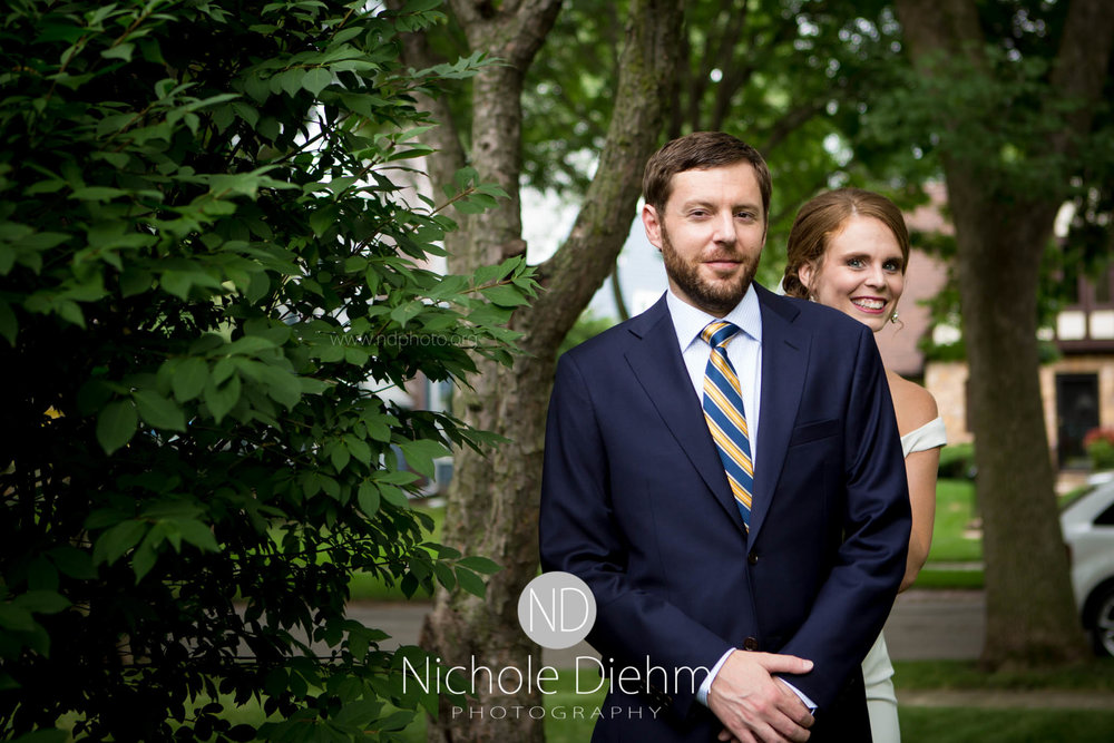Cedar-Falls-Waterloo-Wedding-Photographer-Nichole-Diehm-Photography--109.jpg