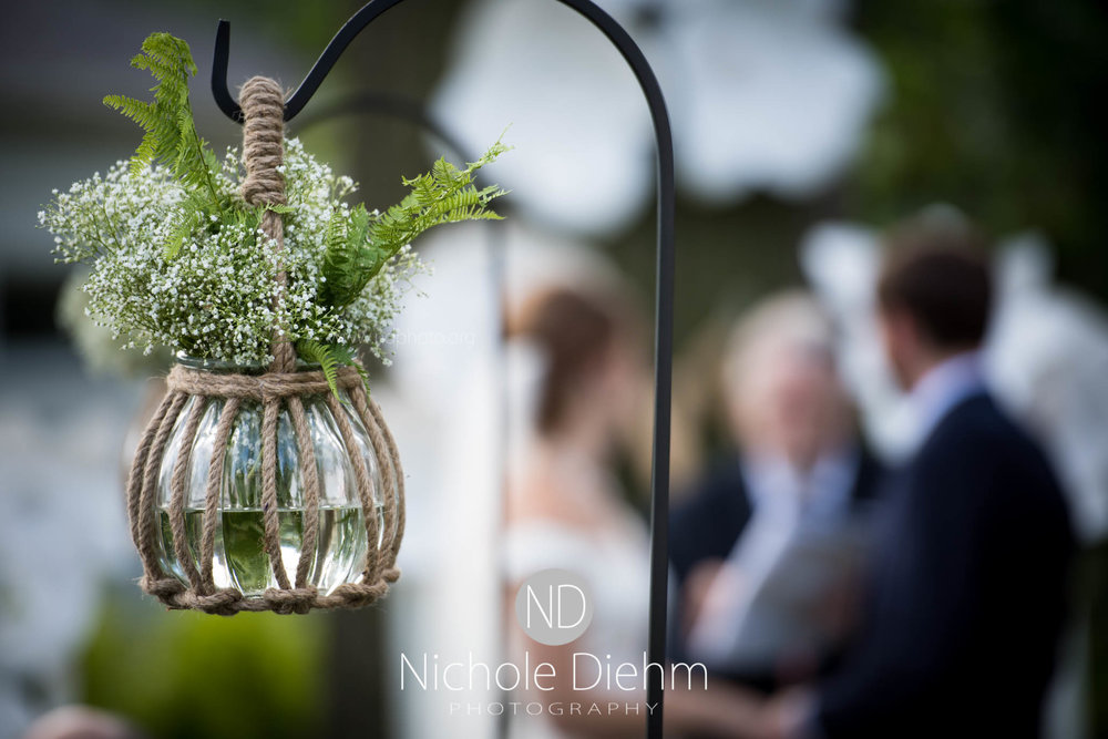 Cedar-Falls-Waterloo-Wedding-Photographer-Nichole-Diehm-Photography--257.jpg