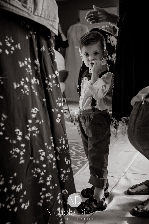 Jake-&-Jennifer-Engagement-Waverly-Iowa-Photography-118.jpg