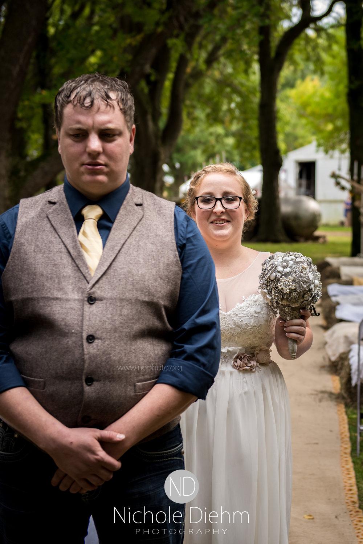 Jake-&-Jennifer-Engagement-Waverly-Iowa-Photography-165.jpg