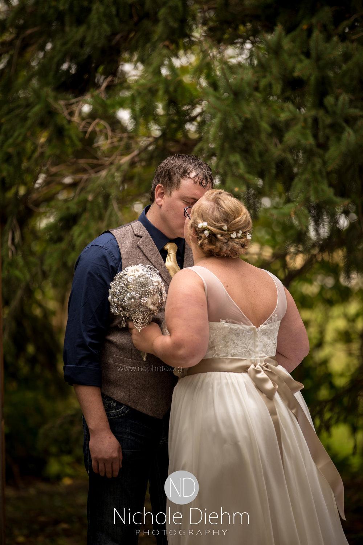 Jake-&-Jennifer-Engagement-Waverly-Iowa-Photography-171.jpg