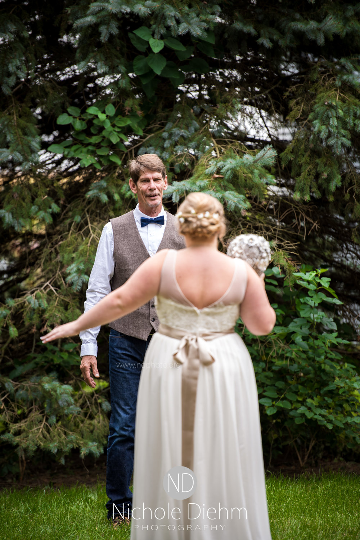 Jake-&-Jennifer-Engagement-Waverly-Iowa-Photography-174.jpg