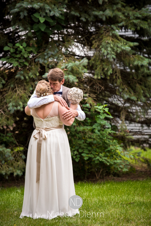 Jake-&-Jennifer-Engagement-Waverly-Iowa-Photography-177.jpg