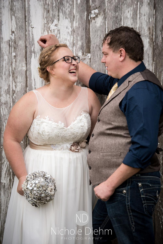 Jake-&-Jennifer-Engagement-Waverly-Iowa-Photography-186.jpg