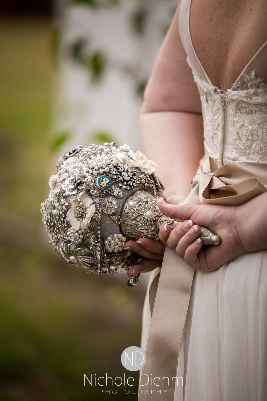Jake-&-Jennifer-Engagement-Waverly-Iowa-Photography-201.jpg