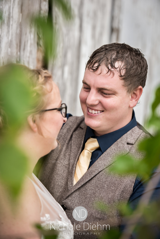 Jake-&-Jennifer-Engagement-Waverly-Iowa-Photography-191.jpg