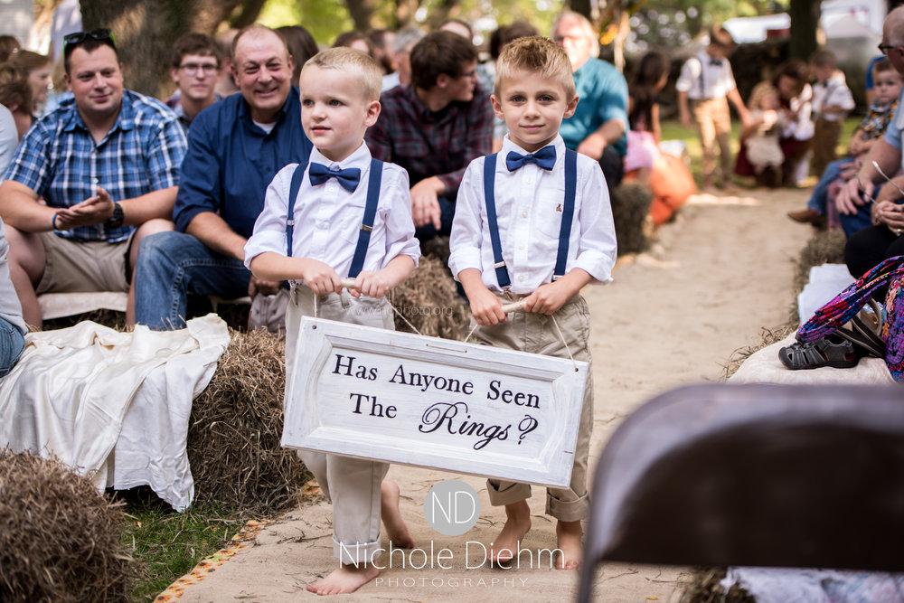 Jake-&-Jennifer-Engagement-Waverly-Iowa-Photography-360.jpg