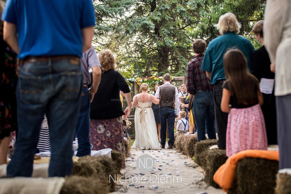 Jake-&-Jennifer-Engagement-Waverly-Iowa-Photography-378.jpg