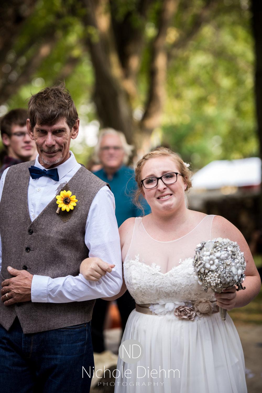 Jake-&-Jennifer-Engagement-Waverly-Iowa-Photography-383.jpg