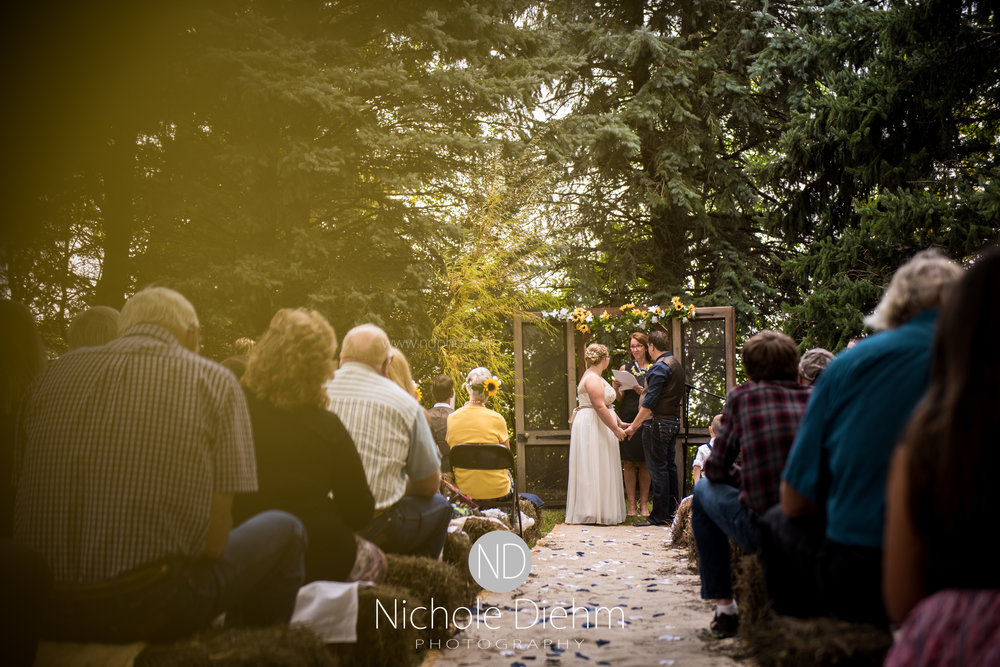 Jake-&-Jennifer-Engagement-Waverly-Iowa-Photography-415.jpg