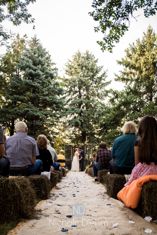 Jake-&-Jennifer-Engagement-Waverly-Iowa-Photography-422.jpg