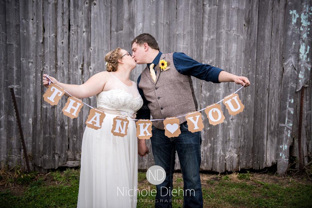 Jake-&-Jennifer-Engagement-Waverly-Iowa-Photography-498.jpg