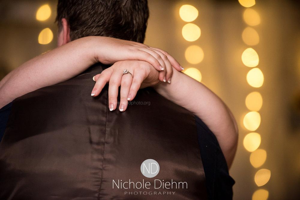 Jake-&-Jennifer-Engagement-Waverly-Iowa-Photography-518.jpg