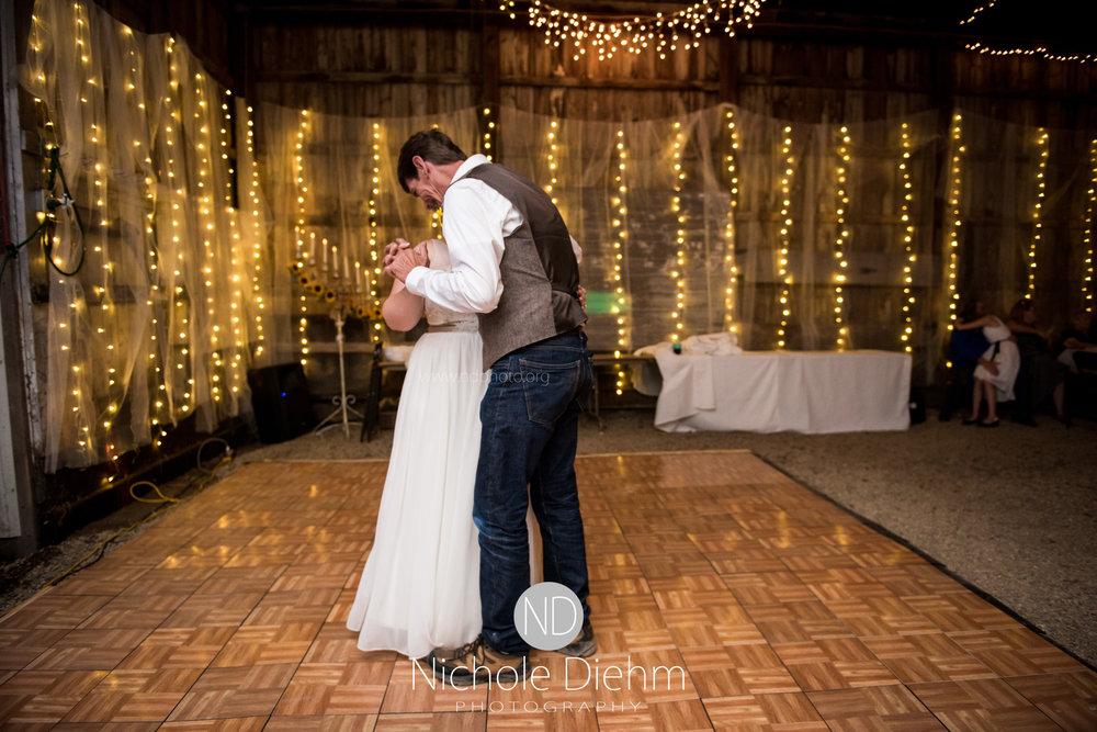 Jake-&-Jennifer-Engagement-Waverly-Iowa-Photography-526.jpg