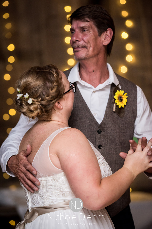 Jake-&-Jennifer-Engagement-Waverly-Iowa-Photography-533.jpg