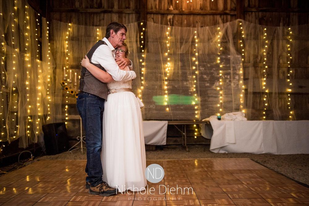 Jake-&-Jennifer-Engagement-Waverly-Iowa-Photography-535.jpg