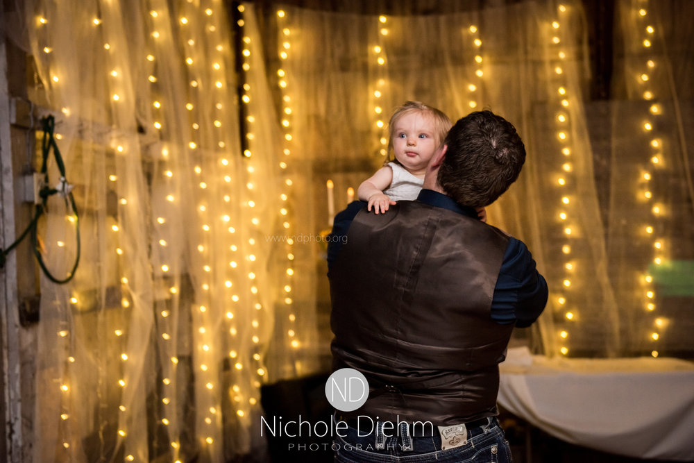 Jake-&-Jennifer-Engagement-Waverly-Iowa-Photography-544.jpg