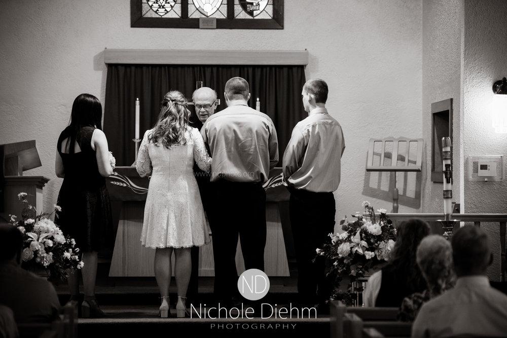 Derek-&-Ariana-Wedding-Photography-Waverly-Iowa-111.jpg