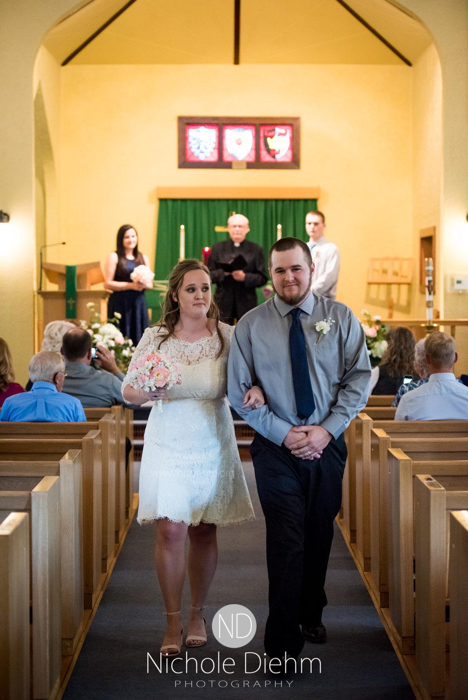 Derek-&-Ariana-Wedding-Photography-Waverly-Iowa-127.jpg