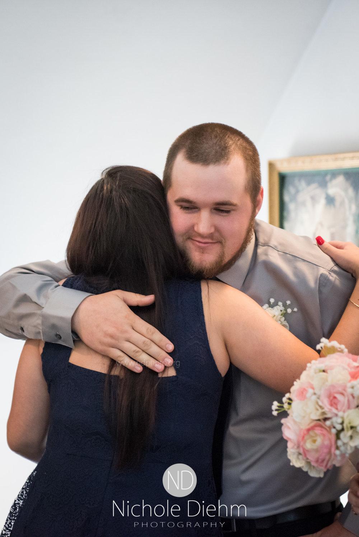 Derek-&-Ariana-Wedding-Photography-Waverly-Iowa-133.jpg
