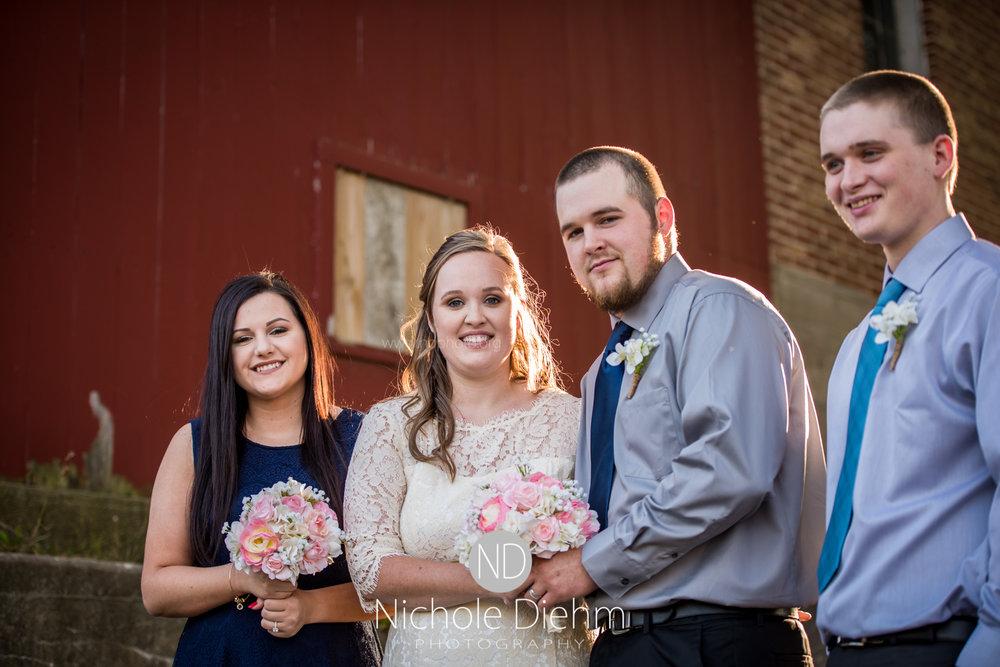 Derek-&-Ariana-Wedding-Photography-Waverly-Iowa-181.jpg