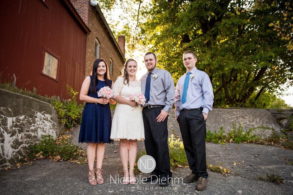 Derek-&-Ariana-Wedding-Photography-Waverly-Iowa-177.jpg