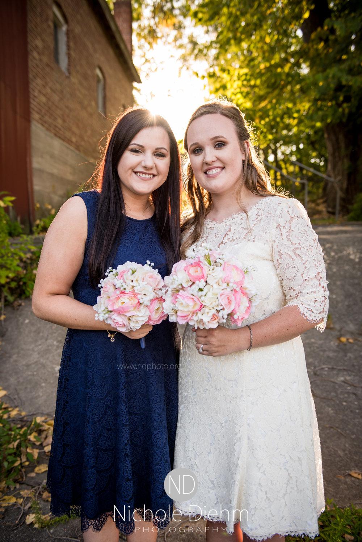 Derek-&-Ariana-Wedding-Photography-Waverly-Iowa-185.jpg