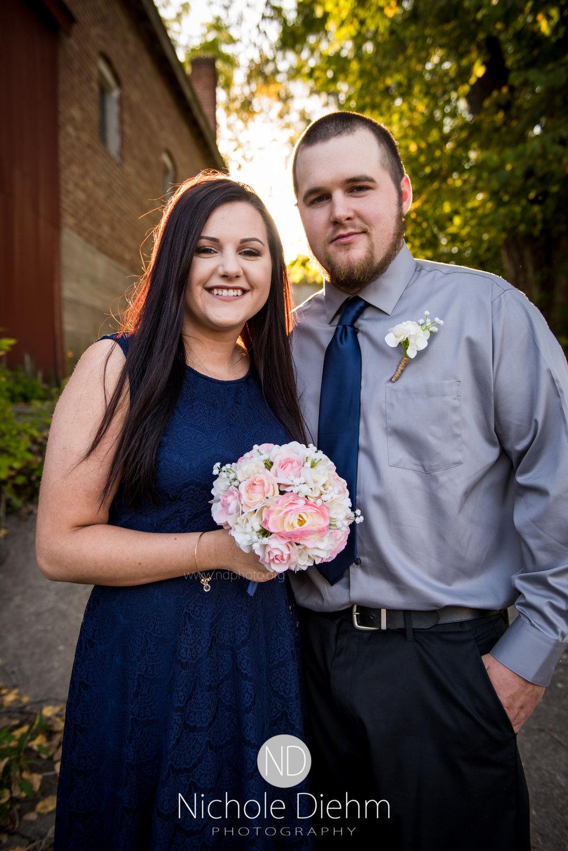 Derek-&-Ariana-Wedding-Photography-Waverly-Iowa-186.jpg