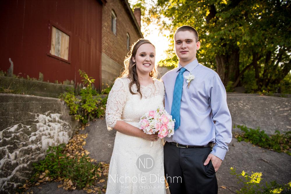 Derek-&-Ariana-Wedding-Photography-Waverly-Iowa-188.jpg