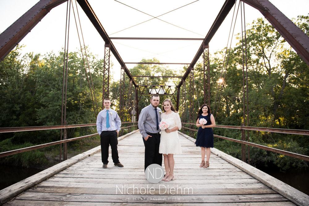 Derek-&-Ariana-Wedding-Photography-Waverly-Iowa-218.jpg