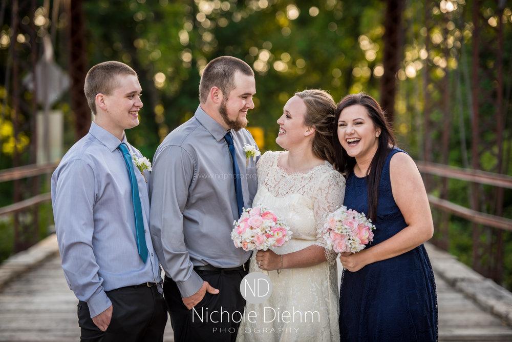 Derek-&-Ariana-Wedding-Photography-Waverly-Iowa-223.jpg