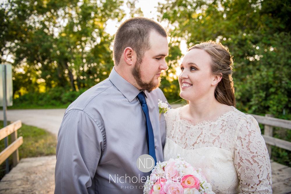 Derek-&-Ariana-Wedding-Photography-Waverly-Iowa-235.jpg