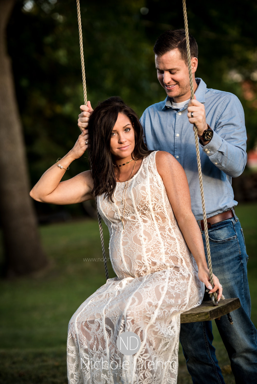 Derek-&-Ariana-Wedding-Photography-Waverly-Iowa-114.jpg
