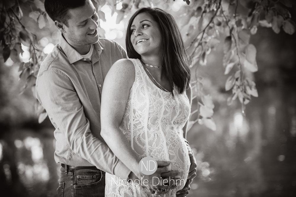 Derek-&-Ariana-Wedding-Photography-Waverly-Iowa-136.jpg
