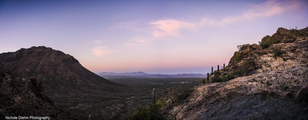 Nichole-Diehm-Photography-Tucson-Arizona-120.jpg