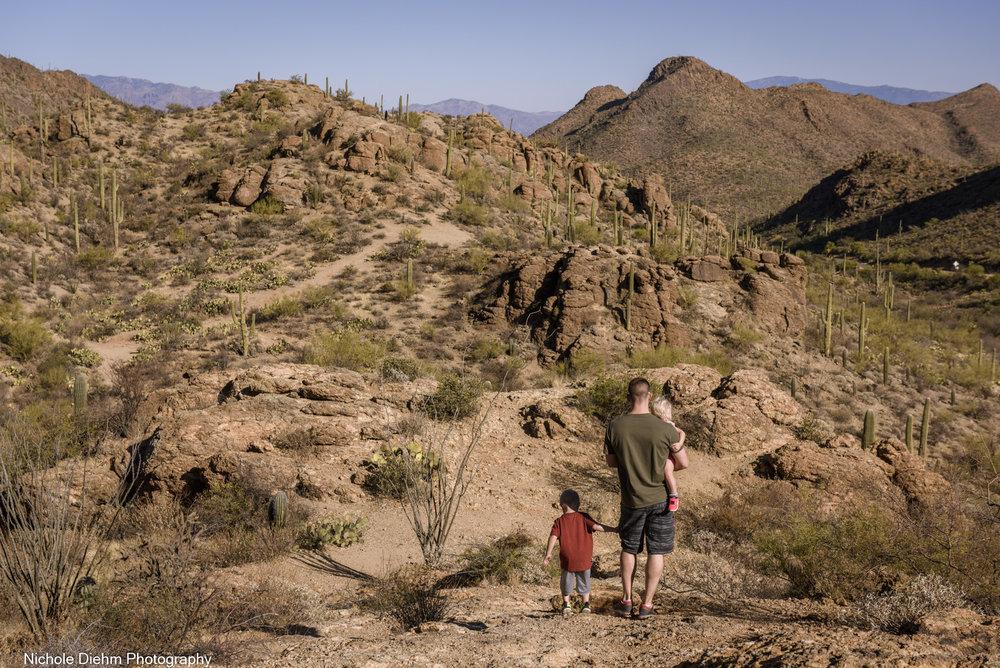 Nichole-Diehm-Photography-Tucson-Arizona-116.jpg