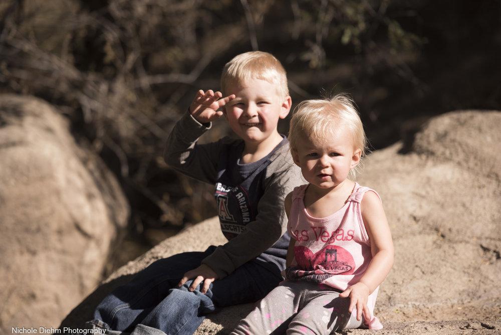 Nichole-Diehm-Photography-Tucson-Arizona-176.jpg