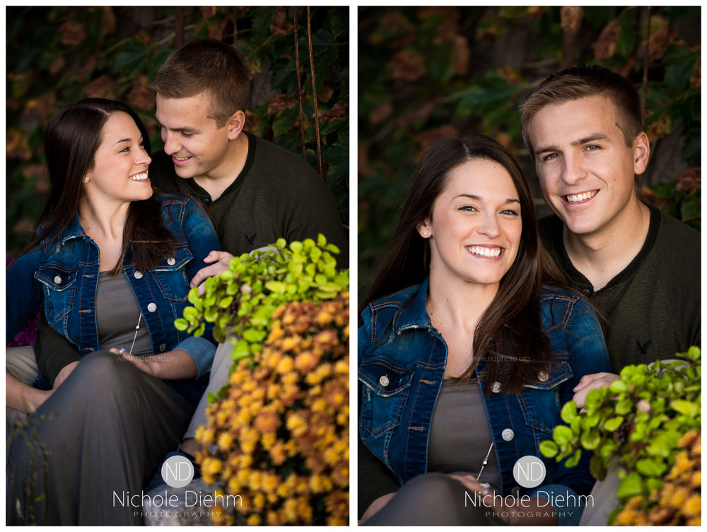Spencer & Sara Taylor Vet Garden.jpg