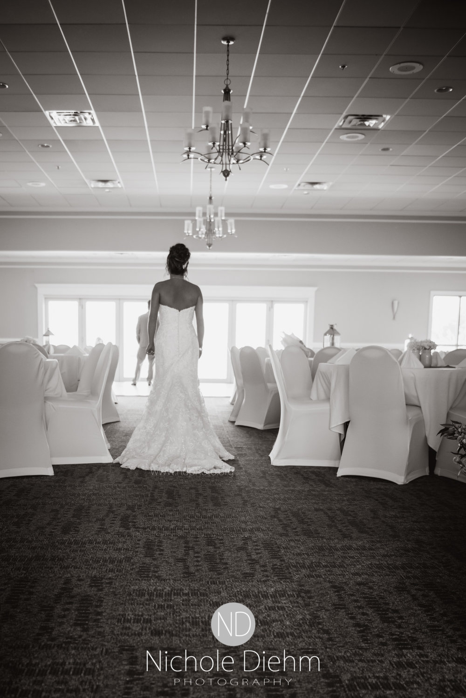 Jason & Brittney Wedding Prairie Links Waverly Iowa-166.jpg