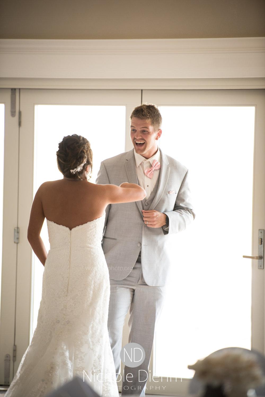 Jason & Brittney Wedding Prairie Links Waverly Iowa-167.jpg
