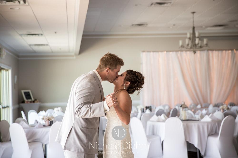 Jason & Brittney Wedding Prairie Links Waverly Iowa-168.jpg