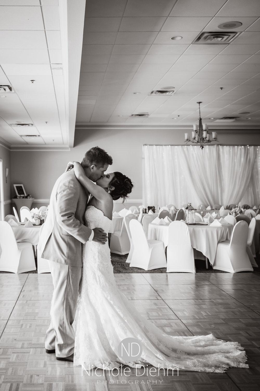 Jason & Brittney Wedding Prairie Links Waverly Iowa-170.jpg